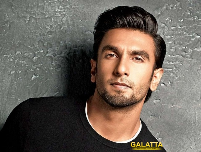 Ranveer Singh Larry Fong Batman vs Superman Jaw dropping Action sequences