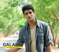 Ashta Chamma hero to debut as director!