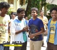Vajram release postponed