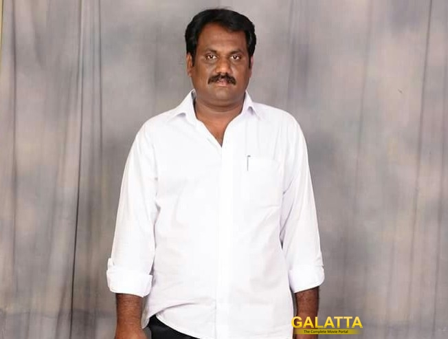 Condolence to Sunil Pulleli death RIP Sunil Pulleli