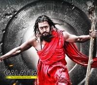7Aum Arivu, Vazhakku En 18/9 in Oscar race as India's entry!