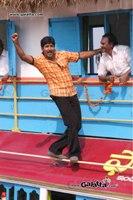 gopi gopika godavari released - Telugu Movie Cinema News