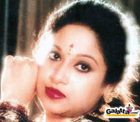 Actress Jayachitra's son composesalbum