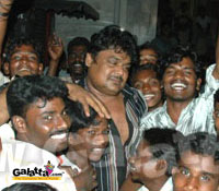 Ennai Paar Yogam Varum  Pictures: Now ONLY on Galatta.com!