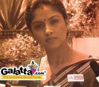Thaamirabharani  grand movie launch