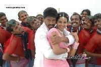 Madurai Sambhavam music review!