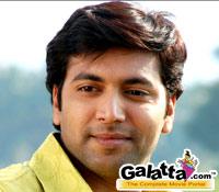 Special Event Videos of Santosh Subramanium Movie Launch: Now ONLY on Galatta.com!</P