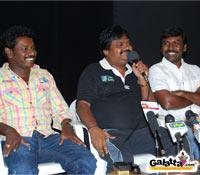 Rajathi Raja:  Press meet