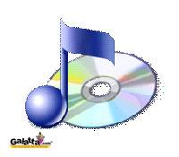 Geetam audio album launched