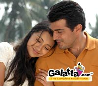 Kireedam Review: Now ONLY on Galatta.com!