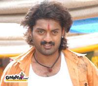 Vijayadasami  completes 70 per cent shoot