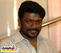 Vithagan shooting progressing at�hectic pace