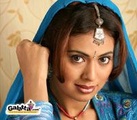 tejashree next silk smitha - Tamil Movie Cinema News