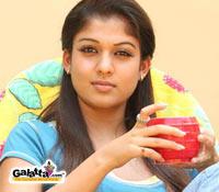 Nayantara as Electra Alexander
