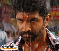 Malai Malai to release on July 31st