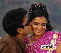 Sivaji's  Aalayam  on August 2