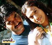 Vettai Aarambam : shooting complete