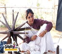 Ajay Devgn Maidaan release postponed to release on August 13 2021 - Movie Cinema News