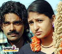 Fantasy film  Nanjupuram  releases next month