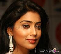 Shriya refuses Theeratha Vilayattu Pillai?