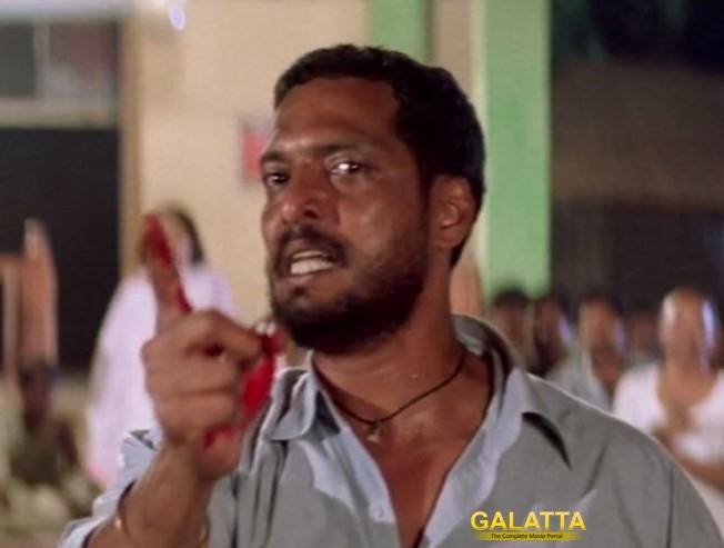 Baahubali star Replaces Nana Patekar In Housefull 4 !