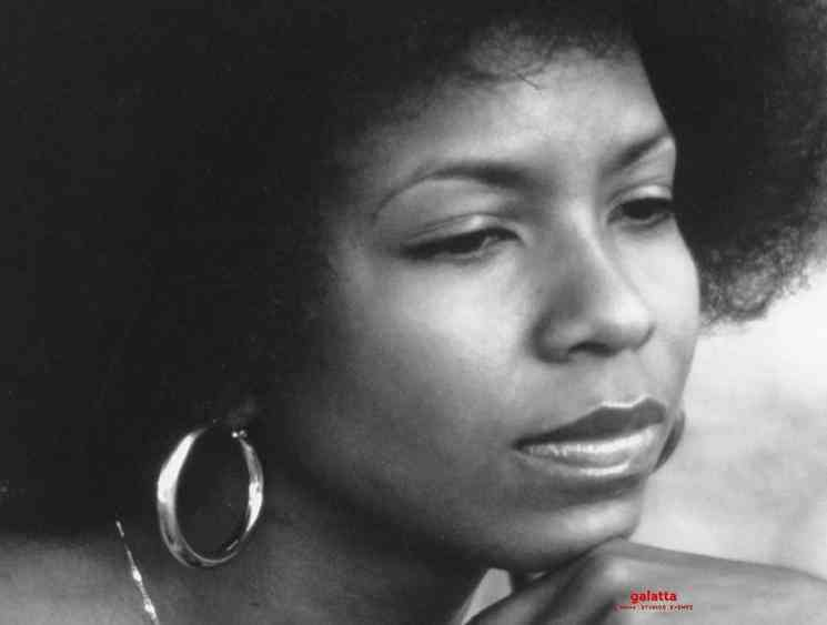 American singer Betty Wright dies at 61 - Tamil Movie Cinema News