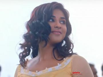 New Promo From Indhuja's Super Duper Released!