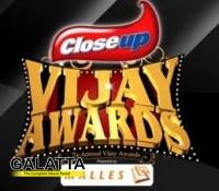 Vijay Awards voting begins!