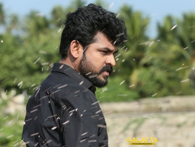 Vemal Denies Rumors About Mannar Vagaiyara Release Getting Postponed