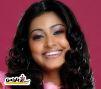Sneha's�next after  Naan Avanillai