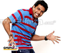 Peranmai  to be dubbed in Hindi