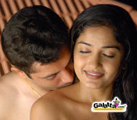 College Days to Marriage Days �censored