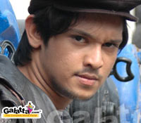 Nakul: Kandhakottai is an all-round entertainer
