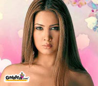 Wedding bells for Kim Sharma
