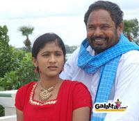 Devarakonda Veeraiah  completes shooting