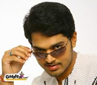 Ninaithale Inikkum:  Shakti hopes for success