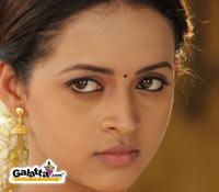 Nitin-Bhavana affair is eyewash?