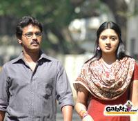 Music Review:  Raman Thediya Seethai