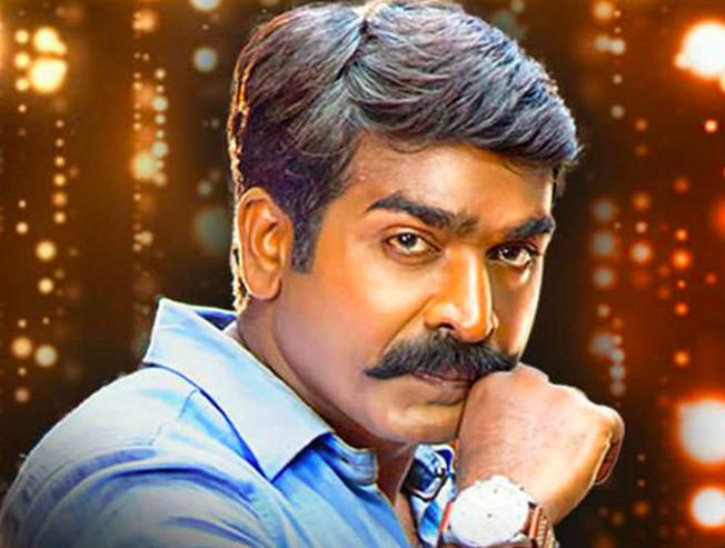 Producer Shibu Thameens to team up with actor Vijay Sethupathi for a project