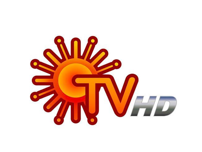 Wow: Sun TV gets this super-hit biggie!