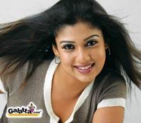 nayan refuses santoshi - Tamil Movie Cinema News