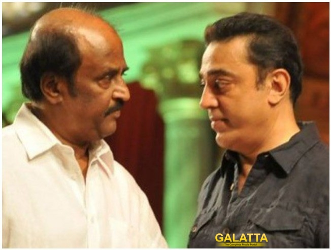 Vatal Nagaraj Announces Rajinikanth And Kamal Haasan Films Will Not Release In Karnataka