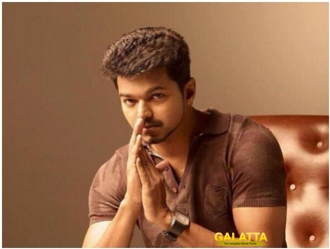 first-on-net thalapathy 62 update for vijay fans on the way today - Tamil Movie Cinema News