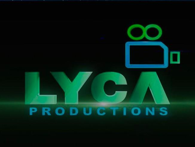 Lyca productions to team up with debutant director Iyyappan for their next film