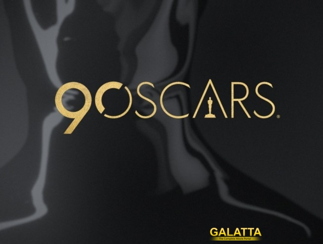 90th Academy Awards Nominations List Is An Interesting Mix Of Talents