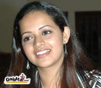 Bhavana: post  Aarya