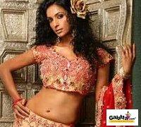 Seeking substantial roles: Black belt Sandhya Shetty