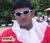 puneeth returns - Tamil Movie Cinema News
