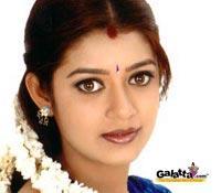 chaya singh goes by script - Tamil Movie Cinema News
