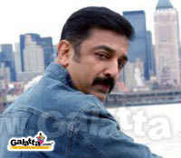 Jaganmohini  is technically brilliant: Kamal Haasan